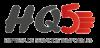 HQ5 SAS - Empresa de Servicios Temporales